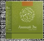 Фіточай «Аминай Эм» (Трава жизни) 500021