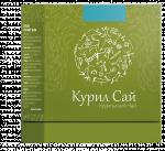 Фіточай «Курил Сай» (Курильский чай) 500022